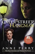 The Cater Street Hangman movie in Keeley Hawes filmography.