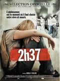 2:37 movie in Teresa Palmer filmography.