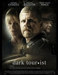 The Grief Tourist movie in John Brown filmography.