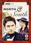 North & South movie in Tim Pigott-Smith filmography.