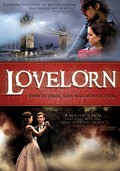 Lovelorn movie in Shane Rimmer filmography.