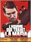 L'homme qui trahit la mafia movie in Michel Creton filmography.