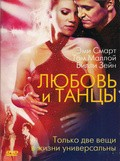 Love N' Dancing is the best movie in Tom Malloy filmography.