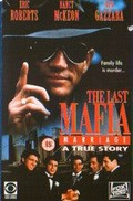 Love, Honor And Obey. The Last Mafia Marriage movie in Tomas Milian filmography.