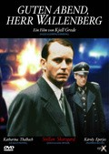 God Afton, Herr Wallenberg movie in Stellan Skarsgard filmography.