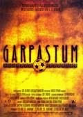 Garpastum movie in Gosha Kutsenko filmography.