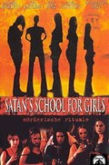 Satan's School for Girls is the best movie in Aimee Castle filmography.