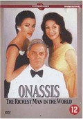 Onassis: The Richest Man in the World movie in Anthony Quinn filmography.