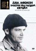 One Flew Over the Cuckoo's Nest movie in Milos Forman filmography.