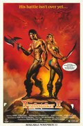 Deathstalker 2: Duel Of The Titans is the best movie in Jim Wynorski filmography.