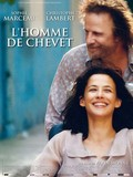 L'homme de chevet movie in Sophie Marceau filmography.