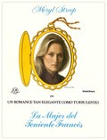 The French Lieutenant's Woman movie in Jeremy Irons filmography.