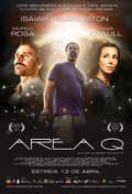 Area Q. is the best movie in Ronnie Gene Blevins filmography.
