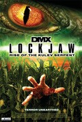 Lockjaw: Rise of the Kulev Serpent movie in Wes Brown filmography.
