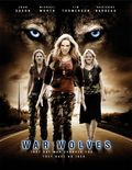 War Wolves movie in Natasha Alam filmography.