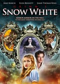 Grimm's Snow White movie in Jane March filmography.