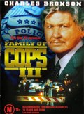 Family of Cops III: Under Suspicion is the best movie in Chris Leavins filmography.