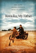 Romulus, My Father movie in Kodi Smit-McPhee filmography.