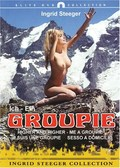Ich, ein Groupie is the best movie in Lyuk Zeyn filmography.