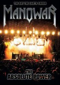 The Day the Earth Shook - Manowar: The Absolute Power is the best movie in Petr Pololanik filmography.