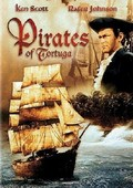 Pirates of Tortuga movie in Ken Stott filmography.