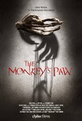The Monkey's Paw is the best movie in  Bryan Price filmography.
