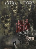 Killer Instinct is the best movie in Gregor Vud filmography.