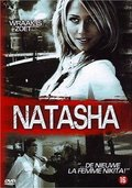 Natasha is the best movie in Djozef O`Melli filmography.
