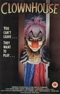 Clownhouse is the best movie in  Tom Moffram filmography.