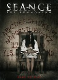 Seance: The Summoning is the best movie in Sem Fayn filmography.