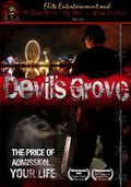 Devil's Grove	  is the best movie in G.I. Simmons Falk filmography.