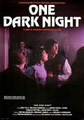 One Dark Night movie in Adam West filmography.