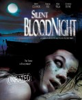 Silent Bloodnight is the best movie in  Julia Melchior filmography.