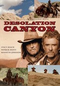 Desolation Canyon is the best movie in Steysi Kich filmography.