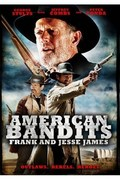 American Bandits: Frank and Jesse James movie in Fred Olen Ray filmography.
