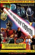 The Lost Skeleton of Cadavra is the best movie in  Dan Conroy filmography.
