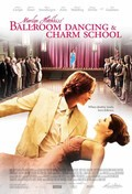 Marilyn Hotchkiss' Ballroom Dancing & Charm School is the best movie in Shon Ostin filmography.