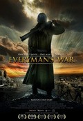 Everyman's War is the best movie in  Jessica Babcock filmography.