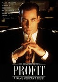 Profit movie in Michael Rogers filmography.