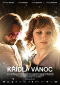 Krídla Vánoc movie in Viktor Preiss filmography.