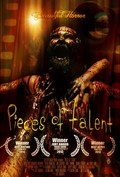 Pieces of Talent is the best movie in Djoy Mink filmography.