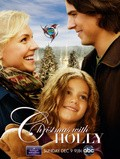 Christmas with Holly is the best movie in Shon Faris filmography.