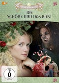 Beauty and the Beast movie in Yves Simoneau filmography.