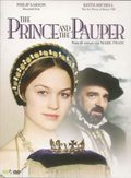 The Prince and the Pauper movie in John Bowe filmography.
