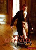 Beau Brummell: This Charming Man movie in Philip Davis filmography.