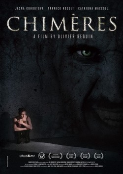 Chimères is the best movie in Yannik Rosset filmography.