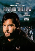 Beyond the Law movie in Michael Madsen filmography.