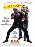 L'appât movie in Yves Simoneau filmography.