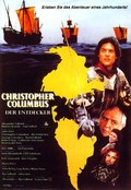 Christopher Columbus: The Discovery movie in Tom Selleck filmography.