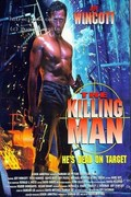 The Killing Machine movie in Michael Ironside filmography.